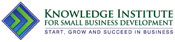 Knowledge Institute for Small Business Development